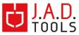 Logo firmy: J.A.D. TOOLS s.r.o.
