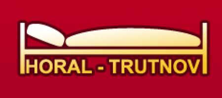 Logo firmy: HORAL-TRUTNOV