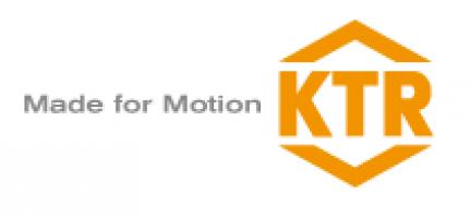 Logo firmy: KTR CR, spol. s r.o.