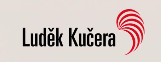 Logo firmy: Luděk Kučera