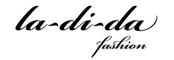 Logo firmy: La-Di-Da fashion