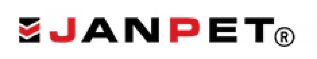 Logo firmy: Janpet
