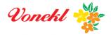 Logo firmy: Vonekl s.r.o.