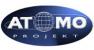 Logo firmy: Atomo Projekt s.r.o.