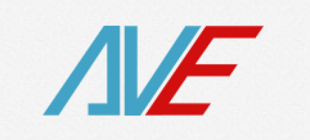 Logo firmy: AV-Economics, s.r.o.