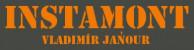 Logo firmy: Vladimír Jaňour - instamont