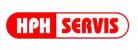 Logo firmy: HPH servis spol. s r.o.