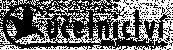 Logo firmy: Jitka Pelikánová, s.r.o.