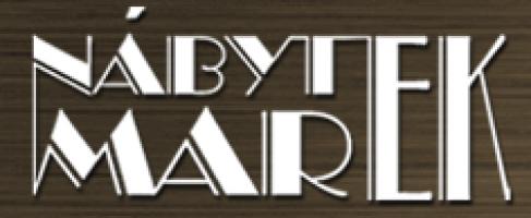 Logo firmy: Miloslav Marek - truhlářství
