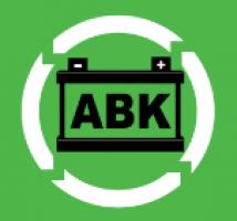 Logo firmy: ABK-BENEŠOV s.r.o.