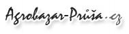 Logo firmy: Vladislav Průša - použitá zemědělská technika