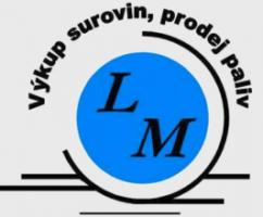 Logo firmy: LIMA - eko služby s.r.o.