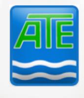 Logo firmy: ATE CR, a.s.