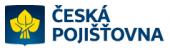 Logo firmy: Pojišťovací poradce Jana Reifová