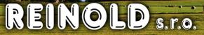 Logo firmy: Reinold s.r.o.