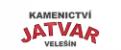 Logo firmy: Kamenictví Jatvar