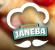 Logo firmy: Pizzerie Janeba - Police nad Metují