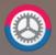 Logo firmy: JuriST s.r.o.