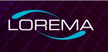Logo firmy: Lorema Wellness s.r.o.