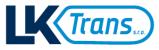 Logo firmy: LK Trans s.r.o.