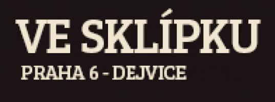 Logo firmy: Restaurace Ve sklípku