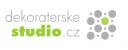 Logo firmy: Dekoratérské studio