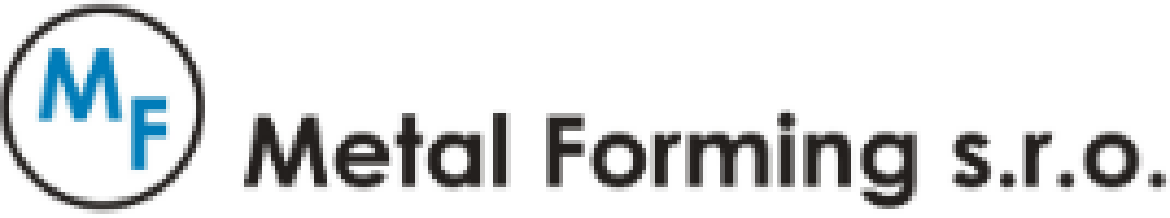 Logo firmy: Metal Forming s.r.o.