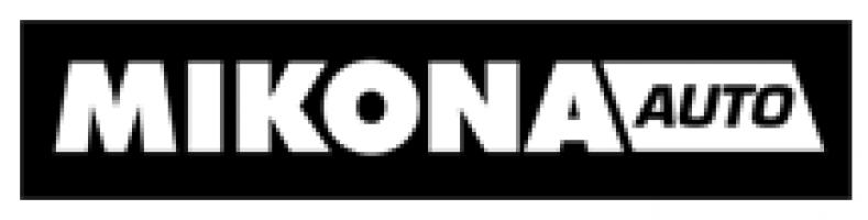 Logo firmy: MIKONA AUTO s.r.o.