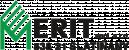 Logo firmy: MERIT spol. s r.o.