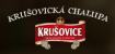 Logo firmy: Krušovická chalupa
