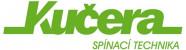 Logo firmy: Kučera - Spínací technika s.r.o.