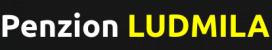 Logo firmy: Penzion Ludmila