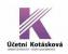 Logo firmy: Omnia Officium s.r.o.