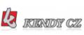 Logo firmy: KENDY CZ spol. s r.o.