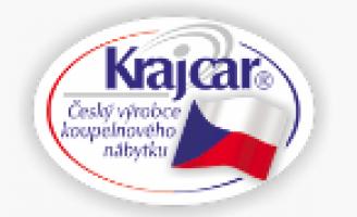 Logo firmy: Krajcar, s.r.o.