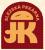 Logo firmy: Slezská pekárna JK s. r. o.