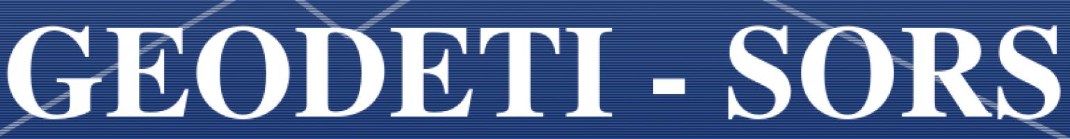 Logo firmy: SORS s.r.o.