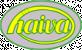 Logo firmy: HAIVA Tasovice s.r.o.