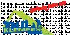 Logo firmy: KLEMPEX Vacek s.r.o.