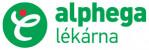 Logo firmy: Lékárna U Aeskulapa