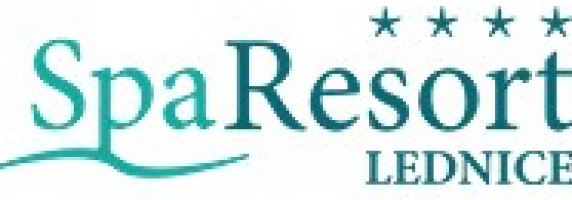 Logo firmy: Spa Resort Lednice s.r.o.
