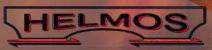 Logo firmy: Jan Vladař - HELMOS