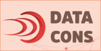 Logo firmy: Datacons s.r.o.