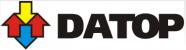 Logo firmy: DATOP s.r.o.