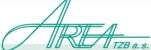 Logo firmy: AREA TZB a.s.