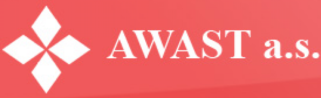 Logo firmy: AWAST a.s.