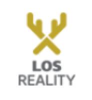 Logo firmy: Los reality