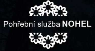 Logo firmy: Pohřební služba Nohel