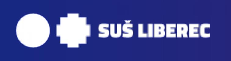Logo firmy: Střední umělecká škola v Liberci s.r.o.