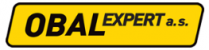 Logo firmy: OBAL Expert a.s.